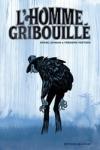 HOMME GRIBOUILLÉ (L')</br>S. Lehman (s) & B. Peeters (sd)
