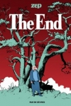 THE END</br>Zep