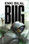 BUG T.1</br>E. Bilal