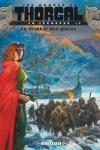 MONDES DE THORGAL (Les)</br> LA JEUNESSE T.6</br>Yann (s) & R. Surzhenko (d)