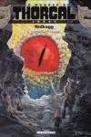 MONDES DE THORGAL (Les)</br> LOUVE T.6 + T.7</br>Yann (s) & R. Surzhenko (d)