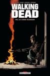 WALKING DEAD T.29</br>R. Kirkman (s) & C. Adlard (d)
