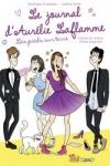 JOURNAL D'AURÉLIE LAFLAMME T.5 (Le)