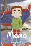 MOMO T.2
