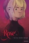ROSE T.1