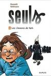 SEULS T.11