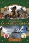 LA MAGIE DU CINÉMA VOLUME 2