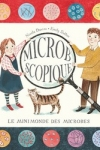MICROB SCOPIQUE