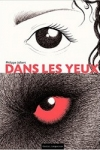 Philippe JALBERT</br>DANS LES YEUX