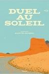 Manuel MARSOL</br>DUEL AU SOLEIL