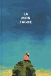 Carmen MARSOL</br>LA MONTAGNE