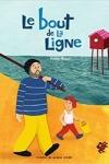 Mathilde BROSSET</br>LE BOUT DE LA LIGNE