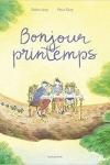 Didier LEVY</br>BONJOUR PRINTEMPS