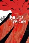 ÉRIC BATTUT</br>ROUGE VOLCAN