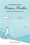 Clotilde DELACROIX</br>OISEAU OISELLE