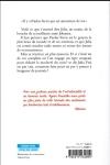Agnès DESARTHE</br>JE NE T'AIME PAS PAULUS