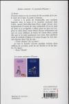Marie DESPLECHIN</br>LE JOURNAL D'AURORE T.1