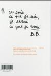 Olivier DOUZOU</br>BUFFALO BELLE
