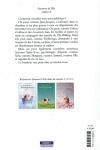 Marie-Aude MURAIL</br>SAUVEUR ET FILS SAISON 4