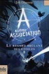 Erik L'HOMME</br>A COMME ASSOCIATION T.8
