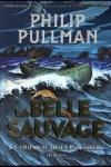 Philip PULLMAN</br>LA TRILOGIE DE LA POUSSIÈRE T.1