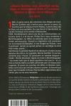 Philip KERR</br>BLEU DE PRUSSE