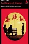 Peter MAY</br>LES DISPARUES DE SHANGHAI