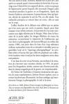 Jérôme FERRARI</br>À SON IMAGE