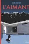 AIMANT (L')</br>L. Harari (sd)