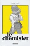 CHEMISIER (Le)</br>B. Vivès (sd)