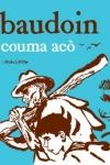 COUMA ACO</br>E. Baudoin (sd)