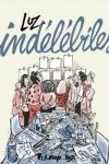 INDÉLÉBILES (Les)</br>Luz (sd)