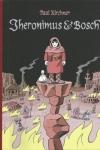 JHERONIMUS & BOSCH</br>P. Kirchner (sd)