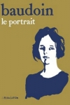 PORTRAIT (Le)</br>E. Baudoin (sd)