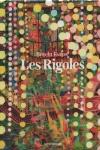 RIGOLES (Les)</br>B. Evens (sd)
