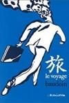 VOYAGE (Le)</br>E. Baudoin (sd)