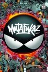 MUTAFUKAZ (intégrale) </br>Run (sd)