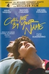 CALL ME BY YOUR NAME</br>(réal : Luca Guadagnino)