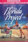 FLORIDA PROJECT (The)</br>(réal : Sean S. Baker)