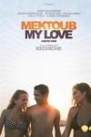 MEKTOUB MY LOVE</br>(réal : Abdellatif Kechiche)