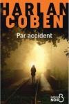 Harlan COBEN<br>PAR ACCIDENT