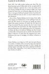 Nicolas MATHIEU<br>LEURS ENFANTS APRÈS EUX