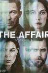 AFFAIR (The) saison 3</br>(créée par :  Sarah Treem)