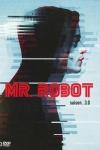 MR. ROBOT saison 3</br>(créée par :  Sam Esmail)