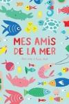 MES AMIS DE LA MER</br>Jean Leroy