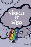 SIBELLE ET SIBO</br>Benoît Charlat