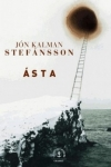 Jon Kalman STEFANSSON<br>ASTA