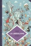 P. Zaoui & R. Dutreix -<br>LE LIBÉRALISME