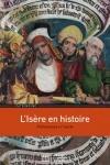 Isabelle Lazier -<br>L'ISÈRE EN HISTOIRE