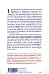 Bernard Cerquiglini -<br>LE MINISTRE EST ENCEINTE